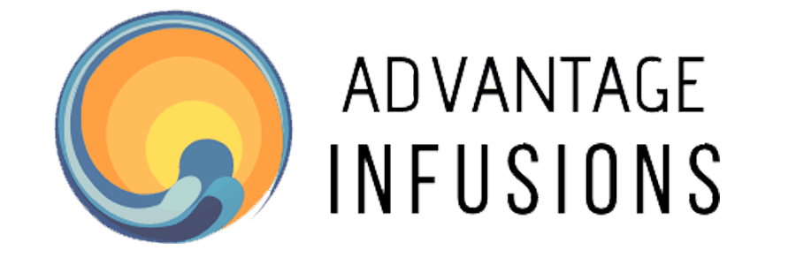 Advantage Infusions